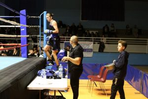Boxing club marseillan (11)