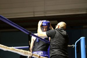 Boxing club marseillan (13)