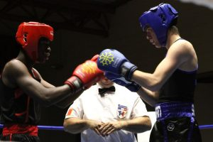 Boxing club marseillan (15)
