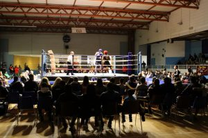 Boxing club marseillan (17)