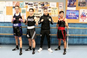 Boxing club marseillan (18)