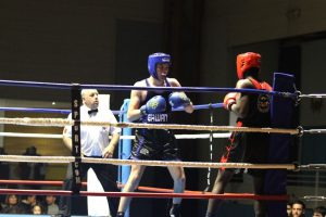 Boxing club marseillan (19)