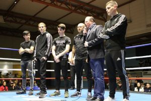 Boxing club marseillan (27)