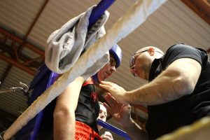 Boxing club marseillan (4)