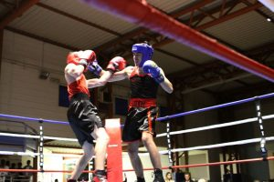 Boxing club marseillan (5)