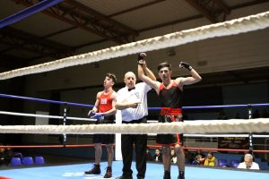 Boxing club marseillan (9)