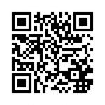 QR CODE APPLICATION ILLIWAP